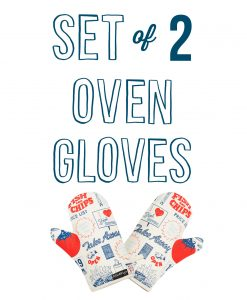 set-of-2-fish-chips-oven-gloves