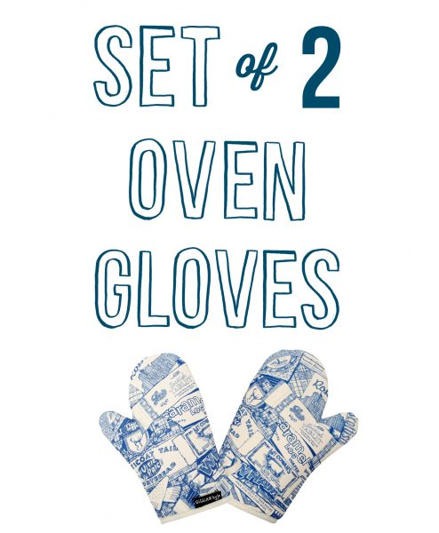 set-of-2-sweet-tooth-oven-gloves
