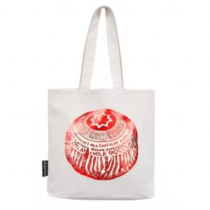 new-foil-teacake-canvas-bag
