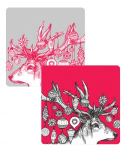 xmas-stag-placemats-2