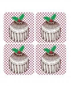 xmas-teacake-coasters-4