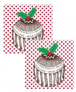 xmas-teacake-placemats-2