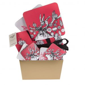 christmas-scandi-stag-hamper