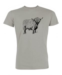 new-highland-coo-t-shirt