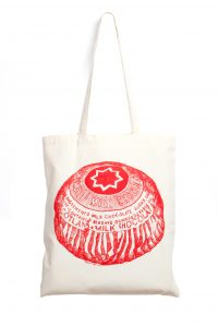 new-teacake-cotton-bag-cutout