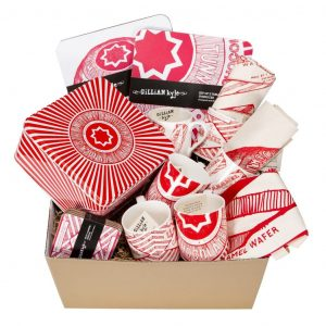 tunnocks-large-hamper
