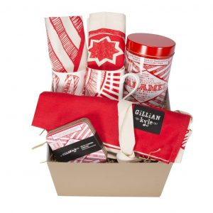 tunnocks-medium-hamper