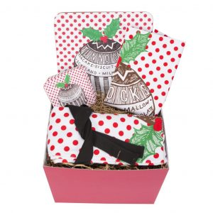tunnocks-xmas-pudding-hamper
