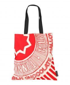 teacake-wrapper-tote-new-front