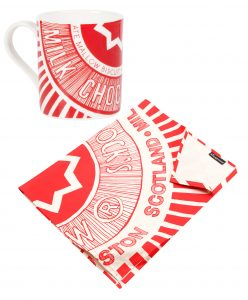 teacake-wrapper-tt-mug-set