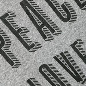 Gillian Kyle, Scottish Men's clothing, Scottish unisex clothing, Scottish men's t-shirt, Scottish unisex t-shirt, irn bru design