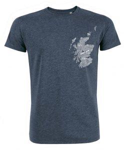 jock-map-t-shirt