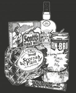 new-scottish-breakfast-colourway-detail