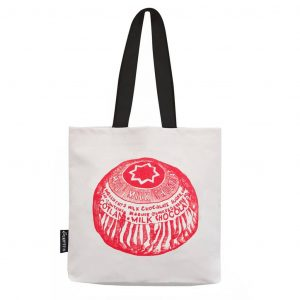 new-teacake-canvas-bag