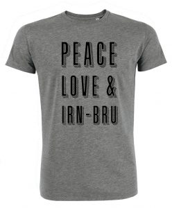 peace-love-bru-t-shirt