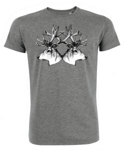 stags-shirt