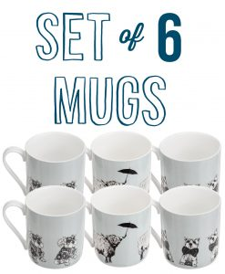 set-of-6-archie-hamish-dougal-mugs