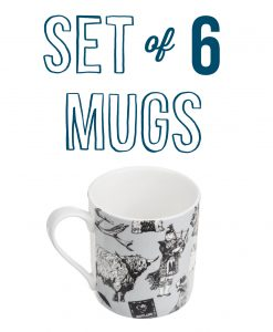 set-of-6-love-scotland-mugs
