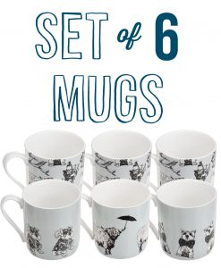 set-of-6-love-scotland-and-characters-mugs