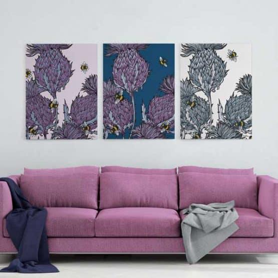 gillian-kyle-thistle-trio-canvas-portrait-lifestyle-WEB2