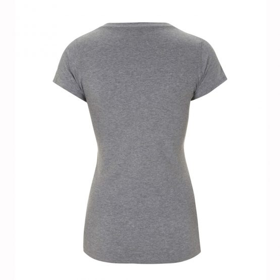 Gillian Kyle, Scottish clothing, Scottish ladies t-shirt, Scottish top with map print detail